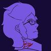 RickHydian's avatar