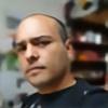 rickie73's avatar