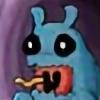 rickilie's avatar