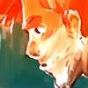 rickillion's avatar