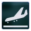rickimaru's avatar