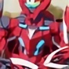 Rickiscool1's avatar