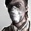 Rickisonfire's avatar