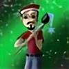 rickjr1115's avatar