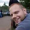 RickJuffermans87's avatar