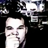 Ricklldo2's avatar