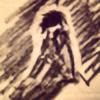 ricklo's avatar