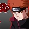 rickloena's avatar