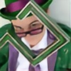 Rickman101's avatar