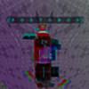 RickNewbie's avatar