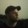 ricknovack's avatar