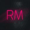 Ricko97's avatar