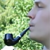 RickOlavi's avatar