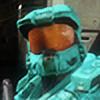 RickOShay1's avatar