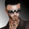 rickovaznetto's avatar