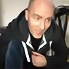 rickprokosch's avatar