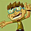 rickrd's avatar