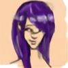 RickRiordonlover4112's avatar