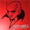 rickrock21's avatar