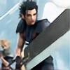 rickroll10000's avatar