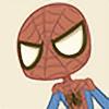 rickruizdana's avatar