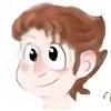 RickseriaStar's avatar