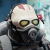 RickSFM's avatar