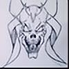 rickshadow10's avatar