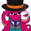 Rickskryn222's avatar