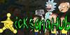 RicksonaHub's avatar