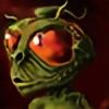 rickspaintsplatters's avatar