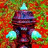 rickster155's avatar