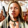 RickStrifeMusic's avatar
