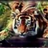 Ricktao's avatar
