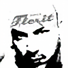 RickTerror's avatar
