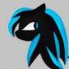 Rickthehedgewolf's avatar