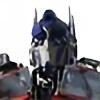 ricktimusprime0825's avatar