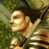 ricktroula's avatar