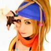 Rickulein's avatar