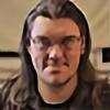 RickValcon's avatar