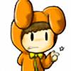 RickWerty's avatar