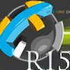 Ricky-15's avatar
