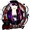 Ricky-Bloodymoon's avatar