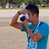 ricky16882's avatar