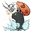 Ricky2314's avatar