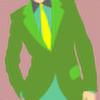 rickyagamai's avatar