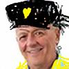 rickybeanboy's avatar