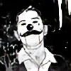 Rickybilly13's avatar