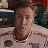 RickyBobbyFan2009DA's avatar