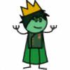 RickyCactus's avatar